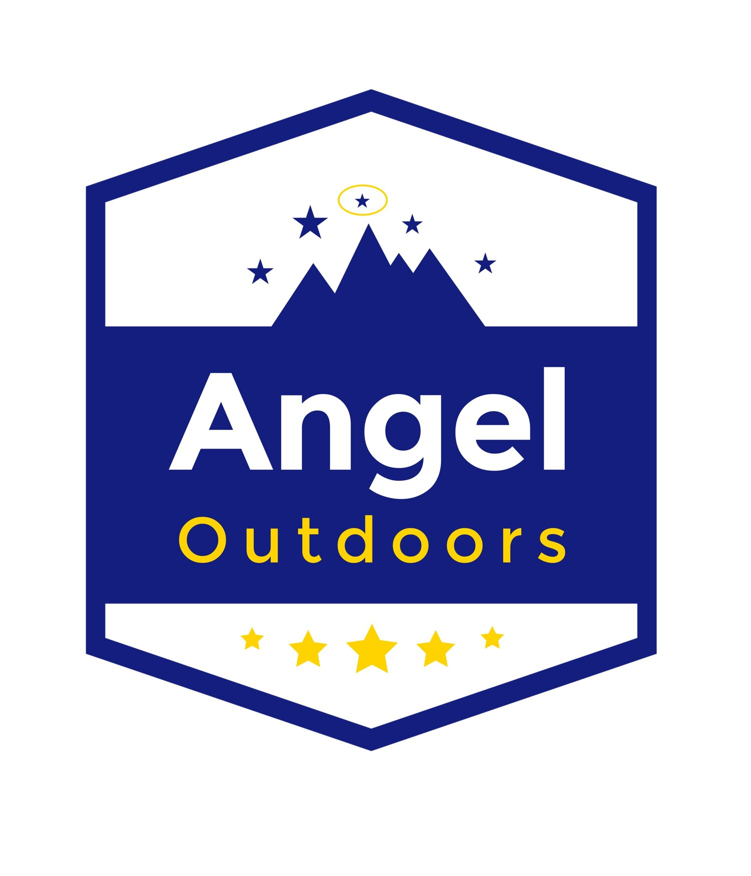 Angel Outdoors: #1 Outdoor Gear Review