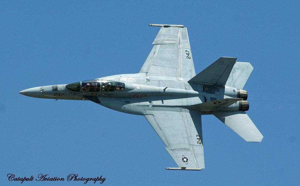 F-18 (1).jpg