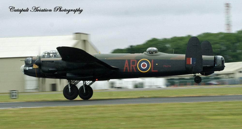 Lancaster Takeoff.jpg