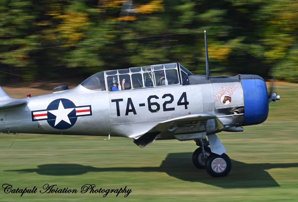 T-6 Landing.jpg