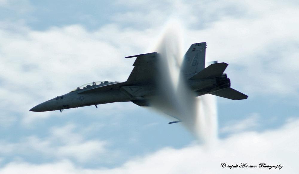 F18_Demo1 copy.jpg