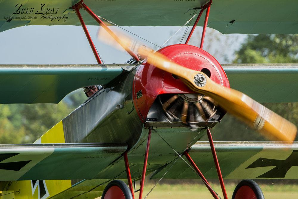 Fokker Triplane.jpg