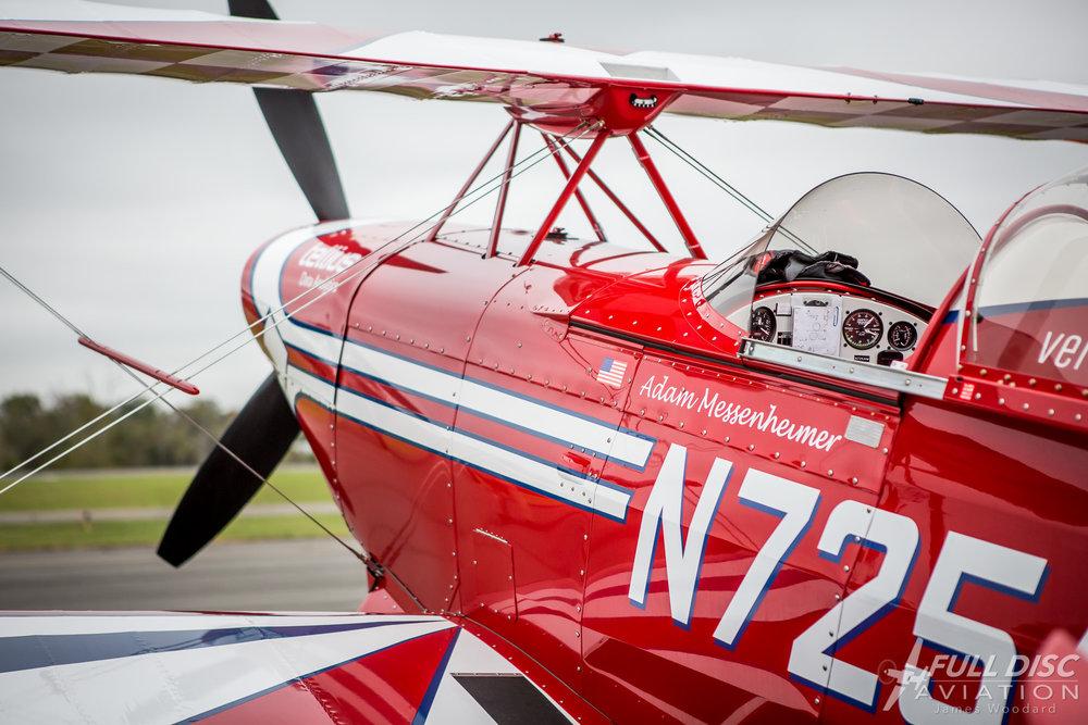 Adam Messenheimer - Full Disc Aviation - 01.jpg