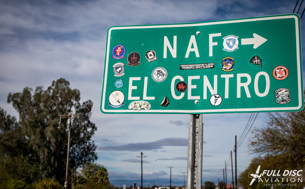 James Woodard-El Centro Sign.jpg