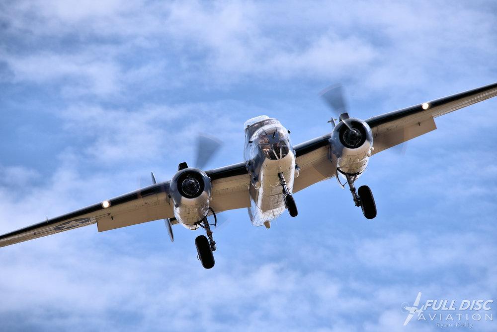 Ryan Kelly-El Centro PBY Arrival.jpg