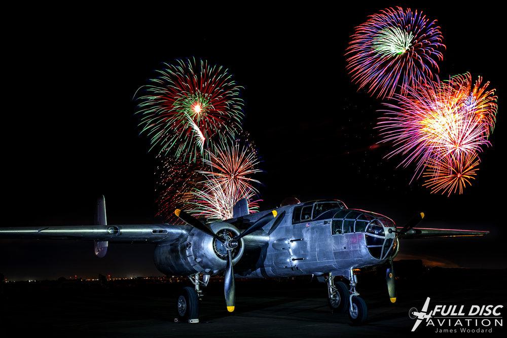 James Woodard-El Centro B24 Fireworks.jpg
