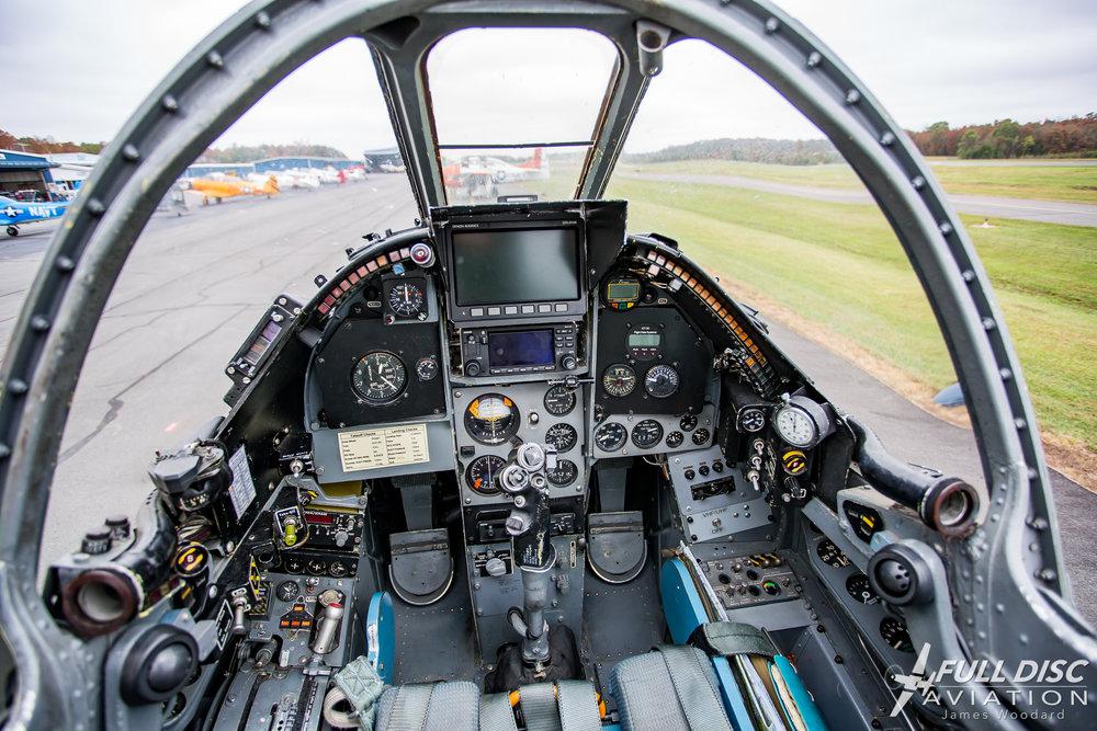 Nalls Aviation-October 13, 2017-07.jpg