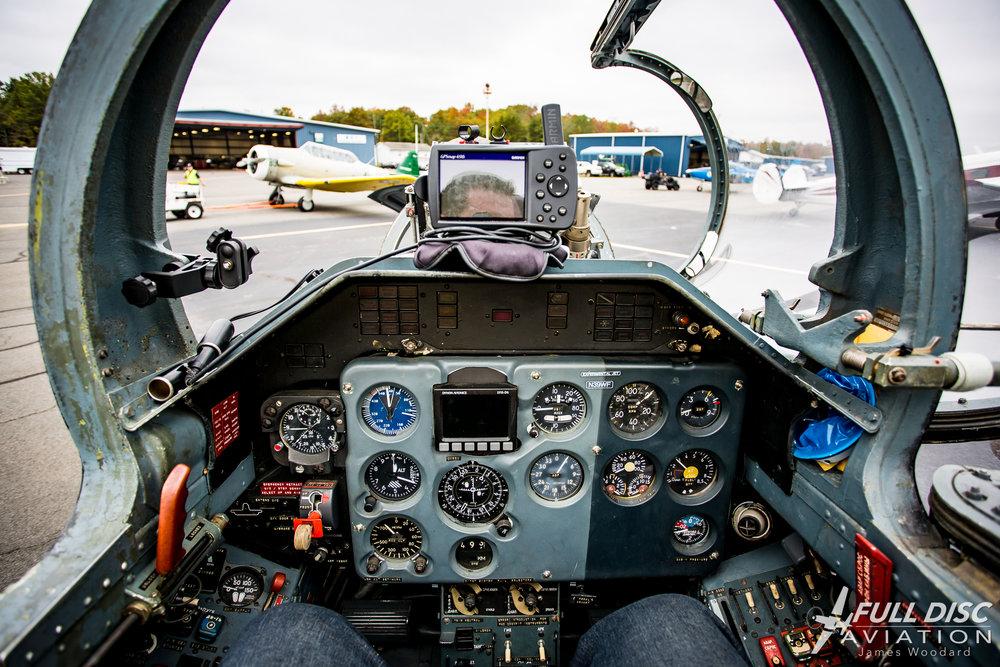 Nalls Aviation-October 13, 2017-02.jpg