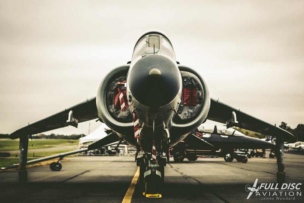 Nalls Aviation-October 13, 2017-03.jpg