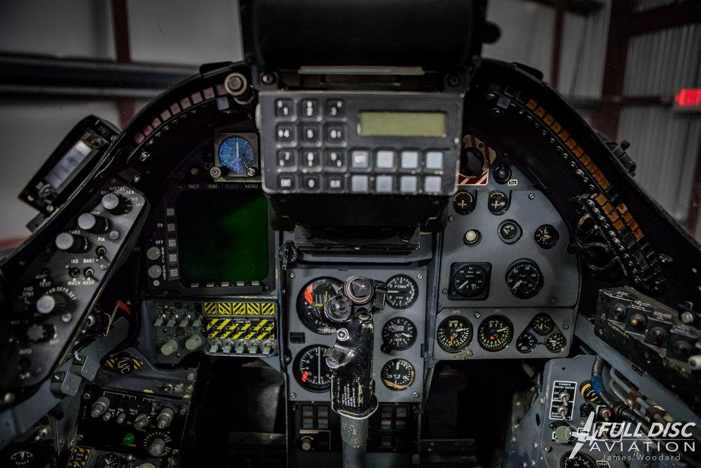 Nalls Aviation-March 17, 2018-22.jpg