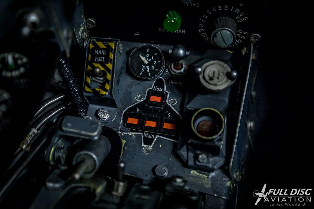Nalls Aviation-March 17, 2018-23.jpg