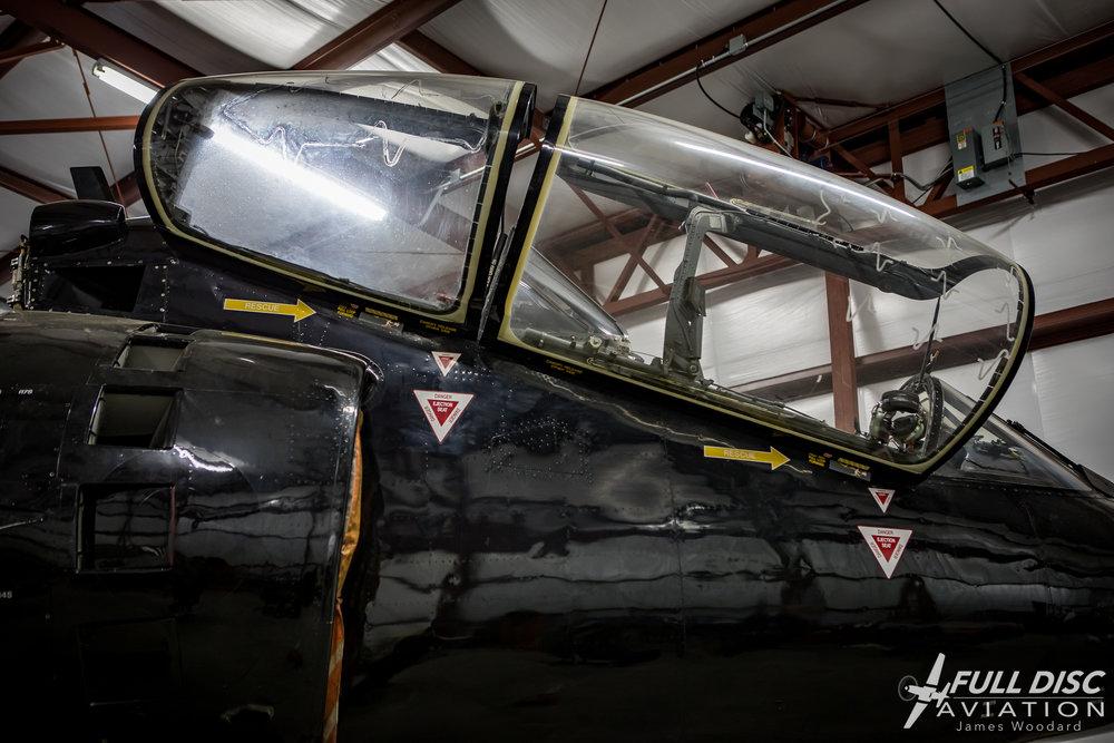 Nalls Aviation-March 17, 2018-16.jpg