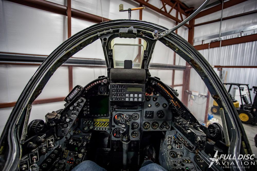 Nalls Aviation-March 17, 2018-18.jpg