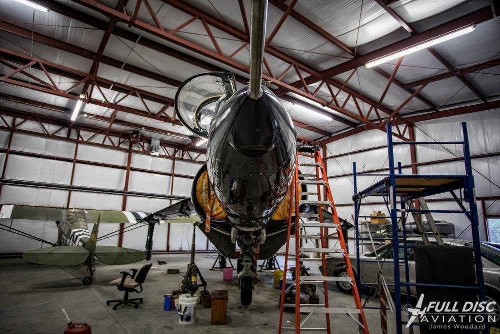 Nalls Aviation-March 17, 2018-13.jpg