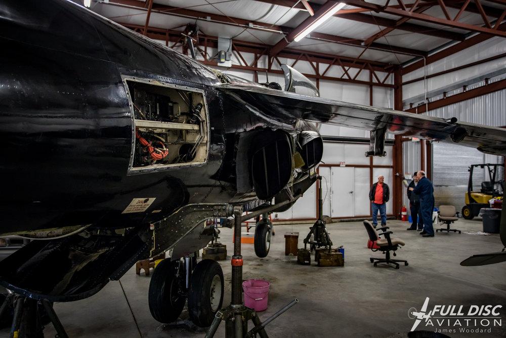 Nalls Aviation-March 17, 2018-07.jpg