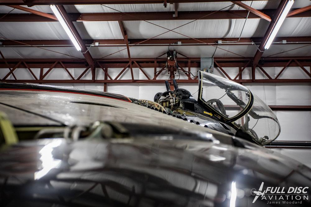 Nalls Aviation-March 17, 2018-08.jpg