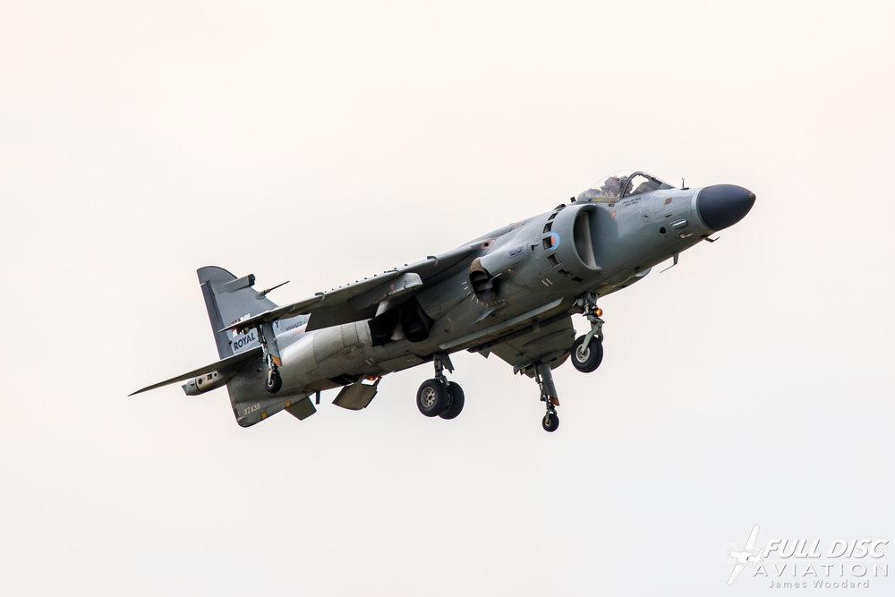 Nalls Aviation-May 05, 2018-07.jpg