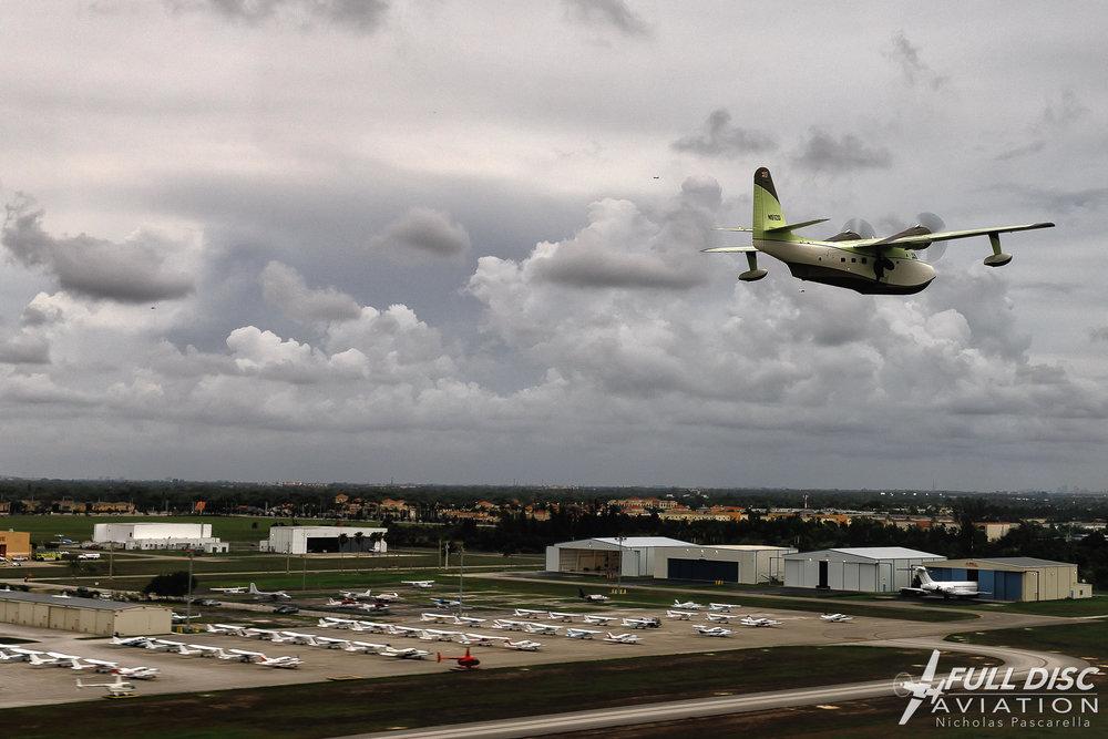 NP Flying Boat Bahamas-May 24, 2018-01.jpg