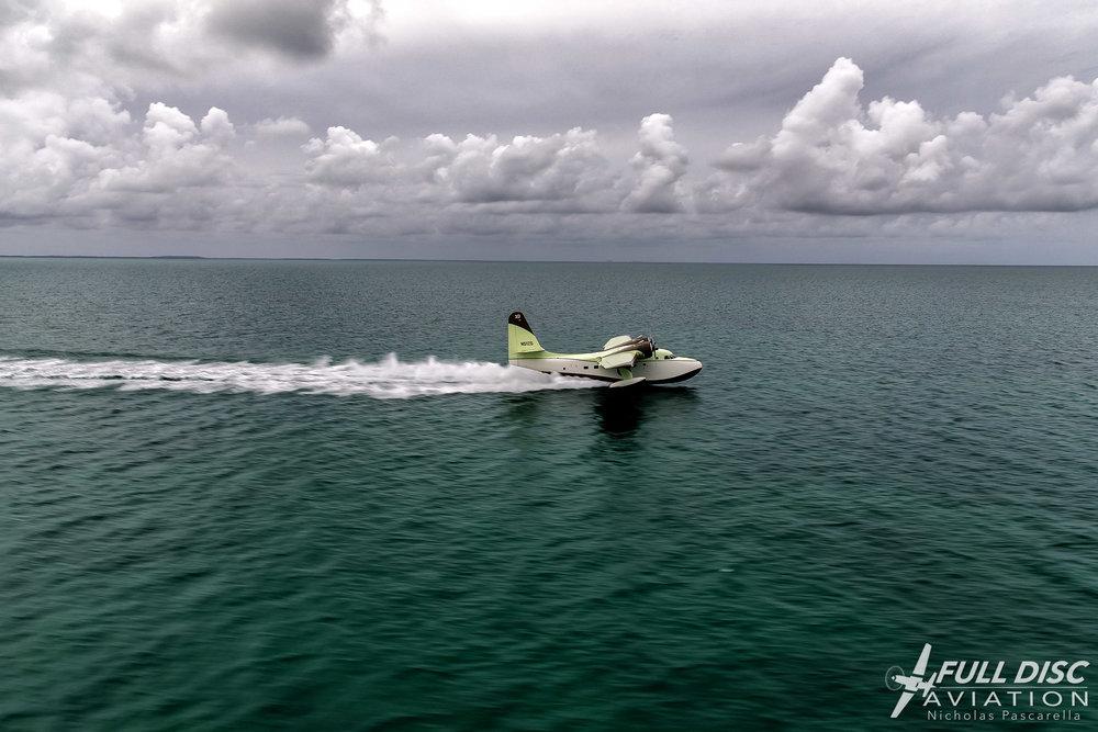 NP Flying Boat Bahamas-May 24, 2018-03.jpg