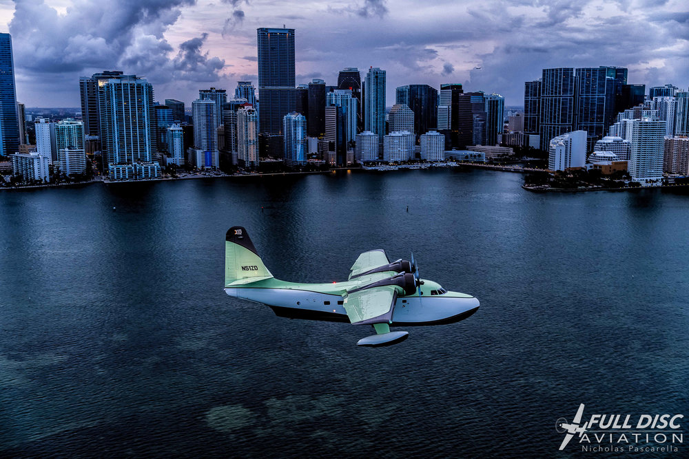 NP Flying Boat Bahamas-May 24, 2018-04.jpg