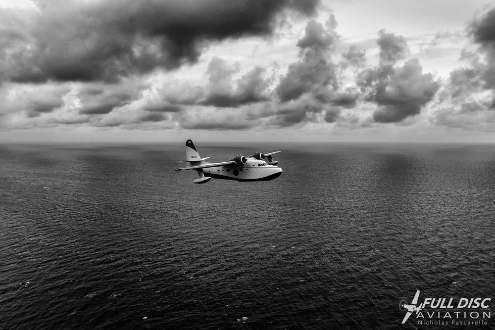 NP Flying Boat Bahamas-May 25, 2018-07.jpg