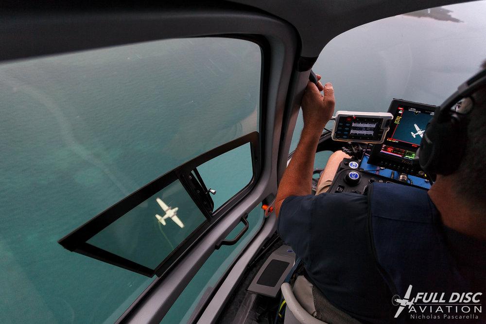 NP Flying Boat Bahamas-May 24, 2018-06.jpg