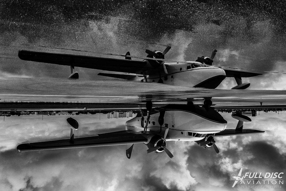 NP Flying Boat Bahamas-May 25, 2018-08.jpg