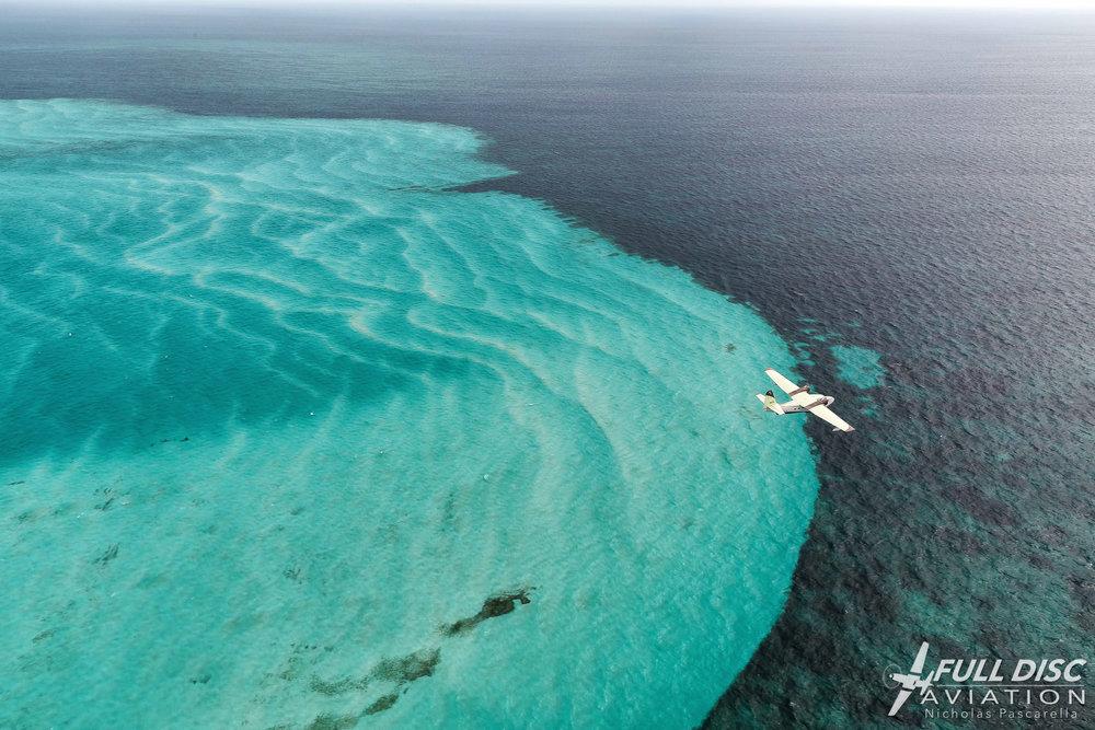 NP Flying Boat Bahamas-May 25, 2018-09.jpg