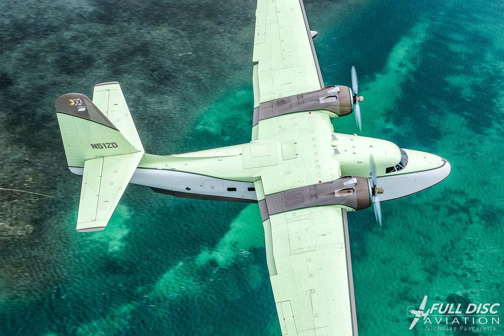 NP Flying Boat Bahamas-May 25, 2018-10.jpg