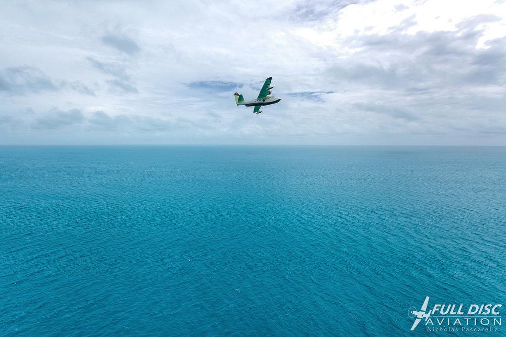 NP Flying Boat Bahamas-May 25, 2018-13.jpg