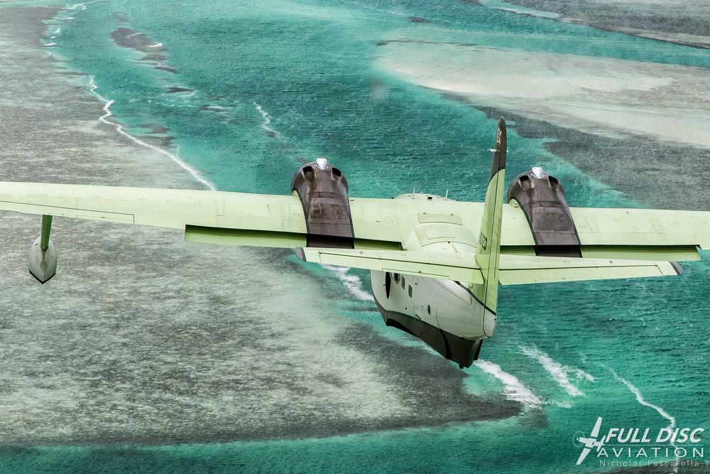 NP Flying Boat Bahamas-May 25, 2018-14.jpg