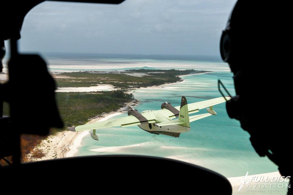 NP Flying Boat Bahamas-May 25, 2018-16.jpg