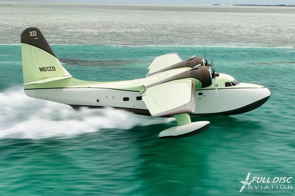 NP Flying Boat Bahamas-May 25, 2018-17.jpg
