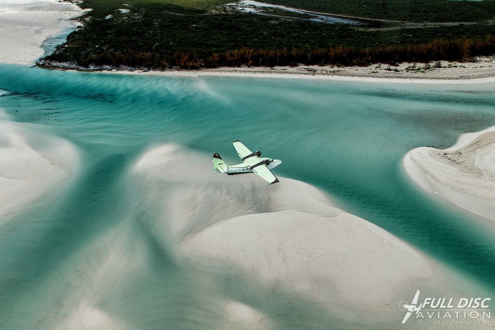 NP Flying Boat Bahamas-May 25, 2018-18.jpg