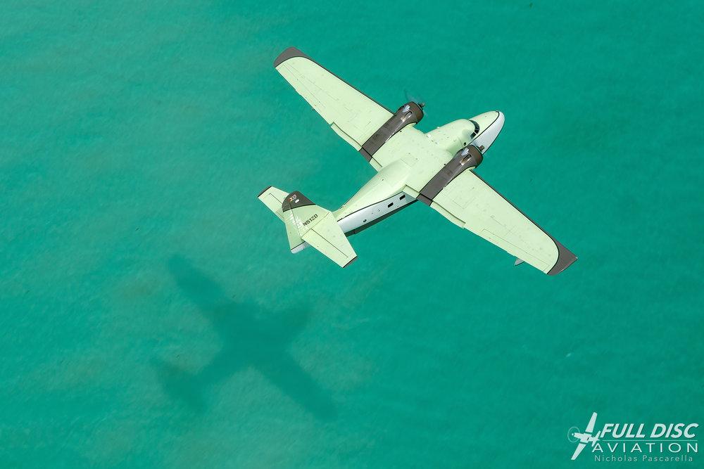 NP Flying Boat Bahamas-May 25, 2018-20.jpg