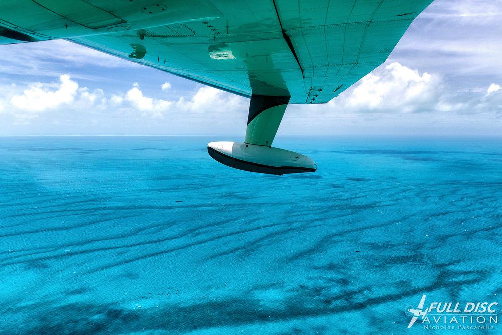 NP Flying Boat Bahamas-May 25, 2018-19.jpg