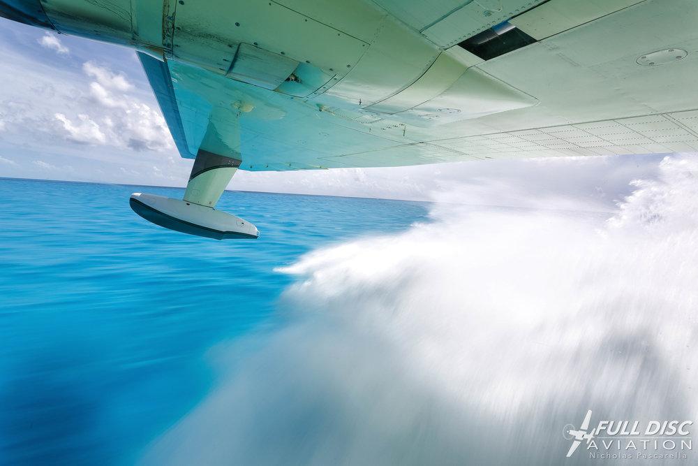 NP Flying Boat Bahamas-May 25, 2018-21.jpg