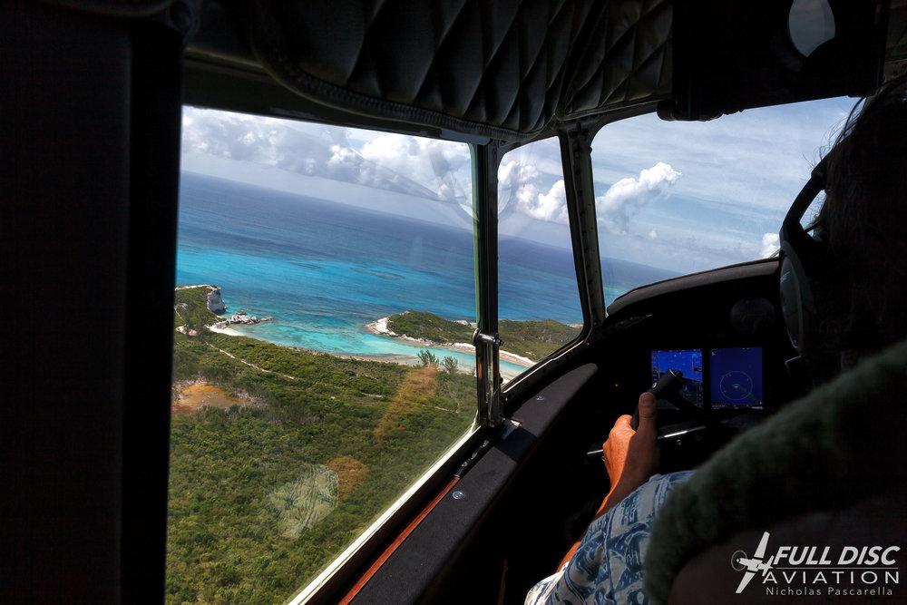 NP Flying Boat Bahamas-May 25, 2018-22.jpg