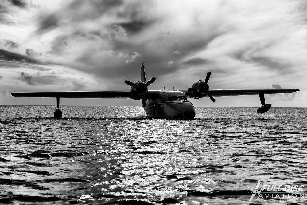 NP Flying Boat Bahamas-May 25, 2018-24.jpg
