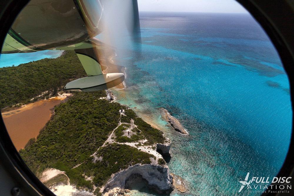 NP Flying Boat Bahamas-May 25, 2018-23.jpg