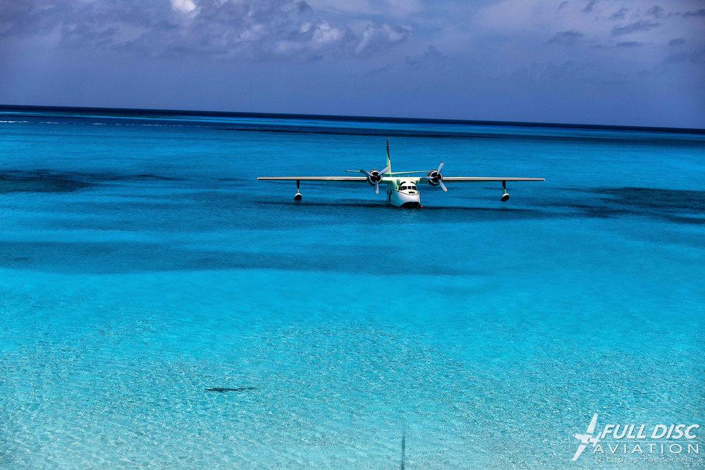 NP Flying Boat Bahamas-May 28, 2018-25.jpg