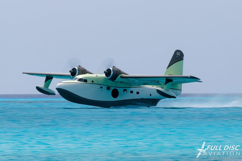 NP Flying Boat Bahamas-May 28, 2018-27.jpg