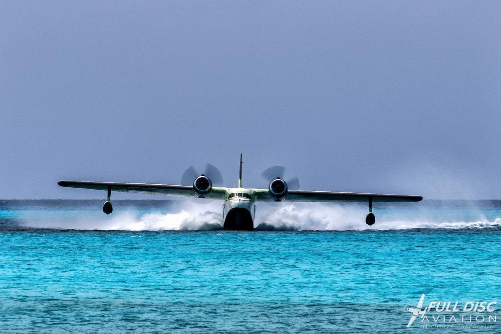 NP Flying Boat Bahamas-May 28, 2018-28.jpg
