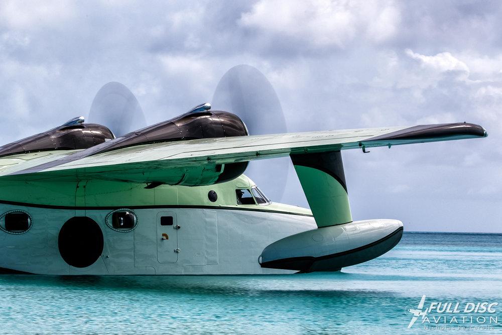 NP Flying Boat Bahamas-May 29, 2018-29.jpg