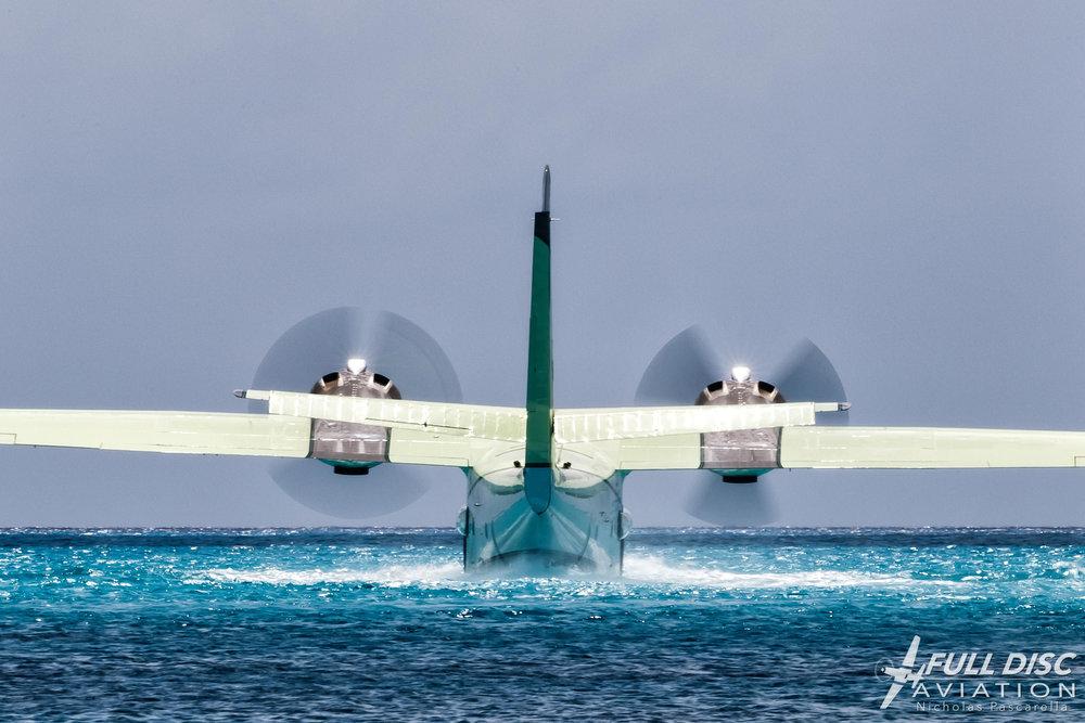NP Flying Boat Bahamas-May 29, 2018-30.jpg