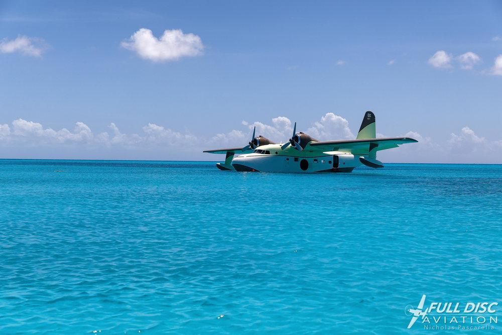 NP Flying Boat Bahamas-May 30, 2018-33.jpg
