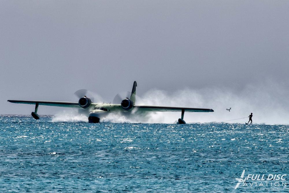 NP Flying Boat Bahamas-May 29, 2018-32.jpg