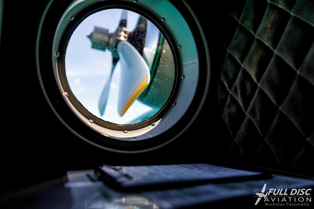 NP Flying Boat Bahamas-May 30, 2018-36.jpg