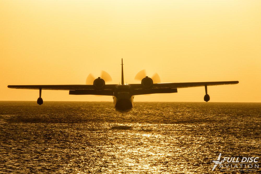 NP Flying Boat Bahamas-May 30, 2018-43.jpg
