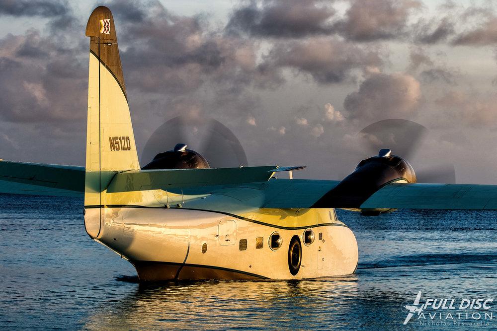 NP Flying Boat Bahamas-May 30, 2018-45.jpg